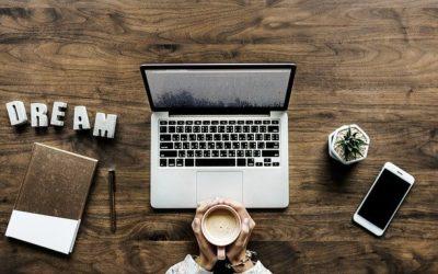 Copywriting, estrategias y contenidos