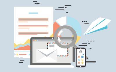 Email Marketing ¿funciona?