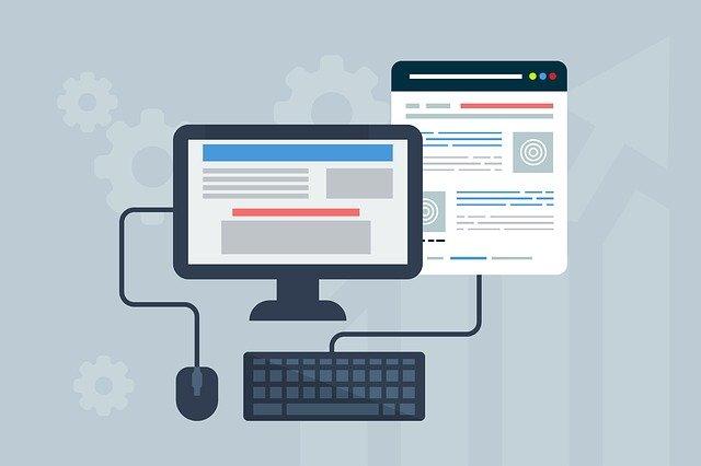 SAT para WordPress en CreawebPress
