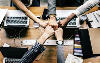 WordCamp 2020: el evento más esperado del año